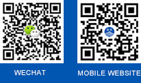 Scan to visit the website